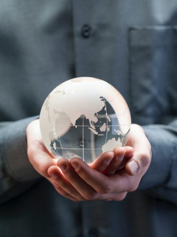 ESG 경영, 어떤 이점이 있을까?